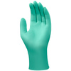 Ansell® NeoTouch® 25-101 Green 5-Mil Disposable Neoprene Gloves