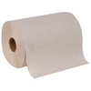 Envision®, Hardwound Roll Towel, Paper, Brown, Roll