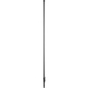 "Remco® 2977 Vikan® Telescopic Fiberglass Handle, 74""-237"""