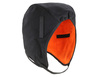 Ergodyne 16850 N-Ferno® Hard Hat Winter Liner