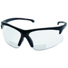 Magnifying Safety Reading Glasses Clear