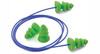 Moldex® Comets® Reusable Corded Ear Plugs, NRR25dB