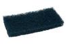 3M 80CC Scotch-Brite Big Blue Scouring Pad
