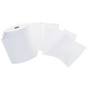 Scott® 02000 High Capacity White Hard Roll Towels, 6/Case