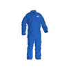 Kleenguard® A20 5850 Blue Breathable Disposable Coverall