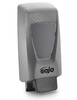 GOJO® 7200-01 PRO TDX 2000 Soap Dispenser