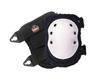 Ergodyne® ProFlex® 315 White Universal Buckle Knee Pads