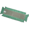 Dust Mop, 65 Perc. Cotton / 35 Perc. PET Plastic, 36 in