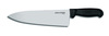 10-Inch Chefs' / Cooks Knife Dexter-Russell 31630 P94831B