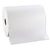 enMotion® 89460 Georgia-Pacific Paper Towel Rolls White 800'
