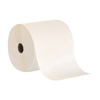 Envision®, High Capacity Roll Towel, Paper, White, Roll