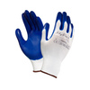 Ansell 11-900 HyFlex Oil-Repellant Industrial Gloves