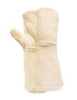"Jomac® Terry Cloth Mitt with 17"" Long Cuff Wells Lamont M937HRL"