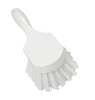 Carlisle Sparta 40546 Polyester Bristle Utility Brush, 8-Inch