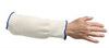 Wells Lamont Whizard® Cut-Resistant Arm Guard Sleeve