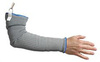 """Wells Lamont 333482 Whizard® Arm Guard Sleeve With Clip, 22"""""""