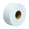 Scott® JRT Toilet Paper Jumbo Roll 100% Recycled Fiber 1000' 2-Ply