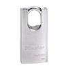 Pro Series®, Rekeyable Padlock, Solid Steel, Keyed Different