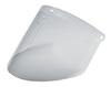 3M 82600-00000 Anti-Fog Face Shield Window