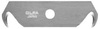 OLFA® HOB-2/5 Hook Blades, 5-Pack