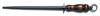 Dexter Russell 07030 A12R Butcher Steel Sharpener 12
