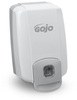 GOJO® 2230-08 NXT® MAXIMUM CAPACITY Soap Dispenser