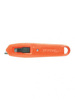 SWITCHBLADE®, Utility Knife, 7-3/8 in, Retractable