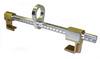 Miller®, Adjustable Beam Anchor