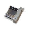 Jarvis 1009176 Abrasive Sleeve 120 Grit for 161 BG Blade Grinder