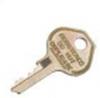 Padlock Control Key