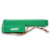 Miller® HU-HS Green Livestock Hot Shot Prod Handle for H2000 Series