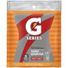 Gatorade Thirst Quencher 1-Quart Powder, Fruit Punch