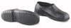 Dunlop 86010 Black PVC Plain Toe Overshoes 4