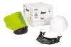 V-Gard®, Accessory System Kit