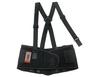 Ergodyne ProFlex 2000SF High Performance Support Belt with Suspender