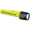Mitylite, Flashlight, Alkaline, AA, 2, Yellow, Xenoy