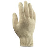Ansell 76-607 MultiKnit Knitted Gloves