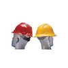 MSA 492566 V-Gard® Staz-On® Large Replacement Hard Hat Suspension