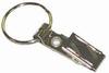 Wells Lamont Whizard® Arm Guard Sleeve Clip
