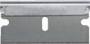 Stanley® 28-510 Razor Blade
