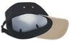 Honeywell® SC01 White Polyethylene Bump Cap Insert