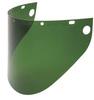 Honeywell 4199-DKGN Fiber Metal®, Face Shield Window