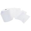 Kimberly-Clark® Scott® 01000 White Hard Roll Towels, 1,000'