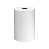 Kimberly Clark 01040 Scott® Jumbo Paper Towels White Hard Roll 800'