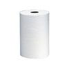 Kimberly Clark 01040 Scott® Jumbo Paper Towels White Hard Roll 800'