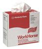 Kimberly Clark WypAll® Workhorse® X70