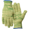 Wells Lamont Whizard 1880 Metalguard® Mastergrip Gloves