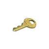 Master Lock® Padlock Control Key V629