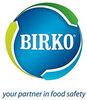 BIRKO 4-D DENATURANT I00237-CASE-4 GREEN LIQUID