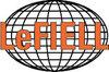 LEFIELL TRACK HANGER FG291-B